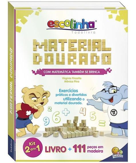 Livro Matemática Tambem Se Brinca Todo Livro 1149520 28096