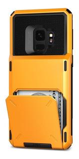 Capa Samsung Galaxy S9 - Vrs Design