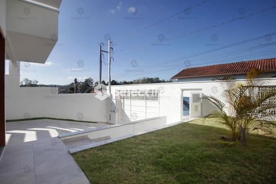 Casa - Colonia - Ref: 731 - V-731