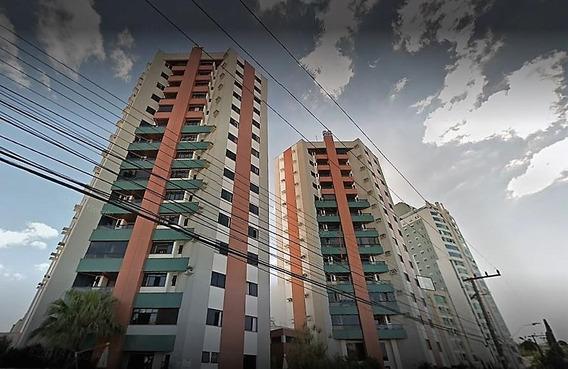 Apartamento Com 2 Dormitórios À Venda, 87 M² Por R$ 358.000,00 - Velha - Blumenau/sc - Ap2256
