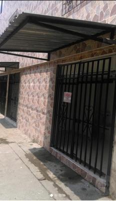 Local Comercial En Valle Grande