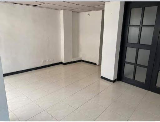 Apartamento En Arriendo Cervantes 918-761