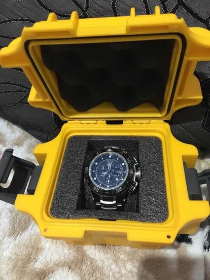 Relógio Invicta Modelo 15922 Subaqua Noma Ill
