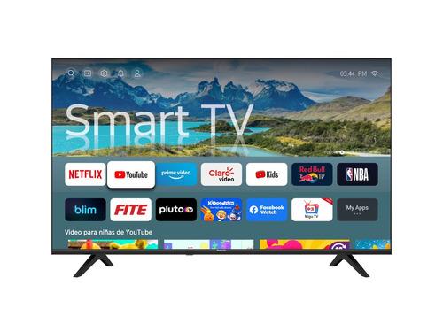 Imagen 1 de 3 de Smart Tv Philco 43 Fhd  Pld43fs21a