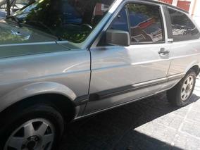 Volkswagen Gol 1.8 Gl
