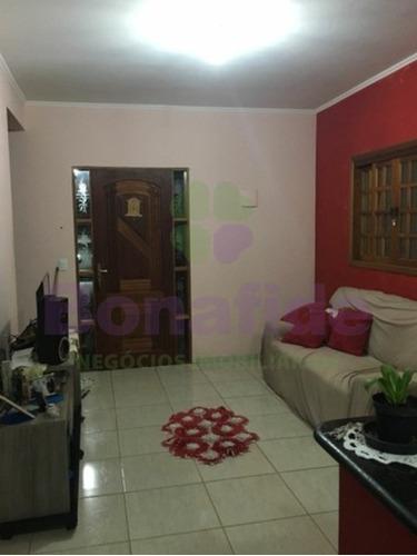 Imagem 1 de 10 de Casa Residencial Térrea , Monte Serrat, Itupeva. - Ca10745 - 69715063