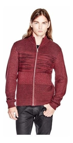 Exclusivo Sweater Guess L