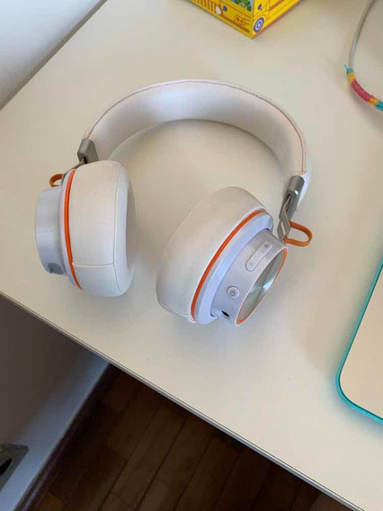 Headphone Super Bass Freedom 2