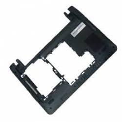 Usado Carcaça P/notebook Aspire 1410 Acer (12041)