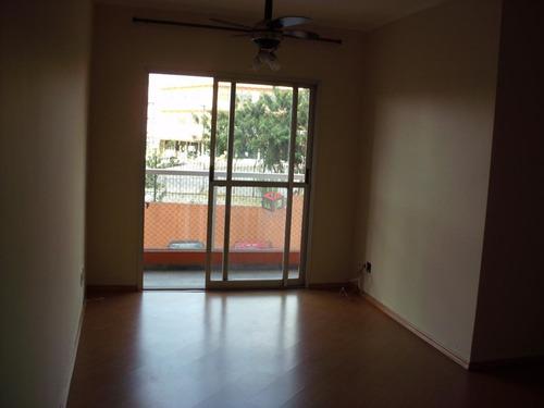 Apartamento Bairro Dos Casas Com 3 Quartos. Garagem, Portaria E Lazer. - 66004