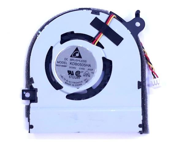 Cooler Ultrabook Lg Z330 Z350 Z360 Novo Pronta Entrega