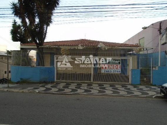 Venda Casa Comercial Centro Guarulhos R$ 2.600.000,00 - 33763v