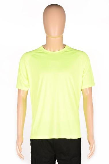 Camiseta Dry Ultralight Hombre Unionmarket