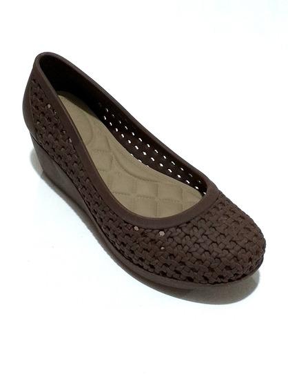 Zapato Casual Dama Boaonda