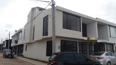 Vendo Casa Para Estrenar En La Mesa Cundinamarca