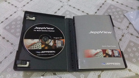 Programa Original Jeppview