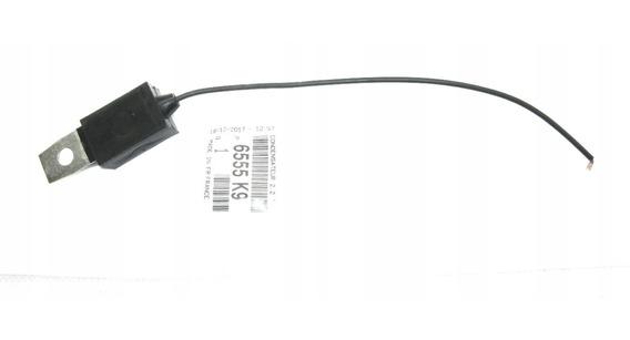 Capacitor Anti Ruido Peugeot 206 207 307 Citroen C3 C4 Aircr