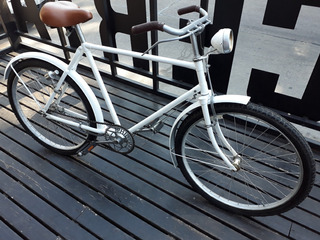 Bicicleta Phillips Restaurada, Funcionando A La Perfección