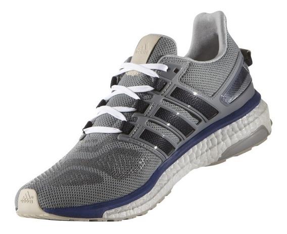 Tenis Masculino adidas Energy Boost 3 M Original Tam 38ao 45