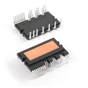 Circuito Integrado De Potência Inteligente Fnb34060t