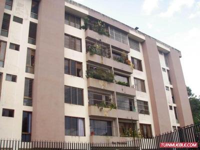 Cc Apartamentos En Venta Dv Co Mls #14-9036
