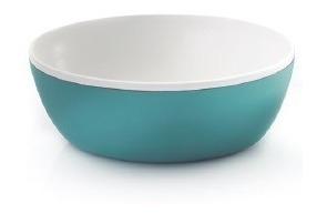Bowl Mediano Oval Aqua Essen Original