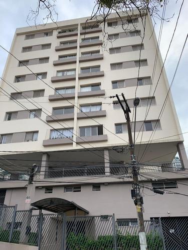 Apartamento Em Santana 69 Metros 2 Vagas Próximo Braz Leme