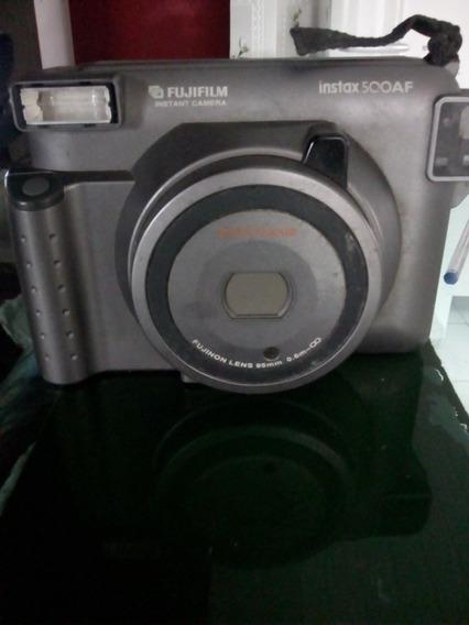 Câmera De Fotografia Usada