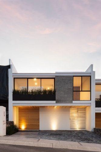 Preciosa Casa En Venta En Zibatá