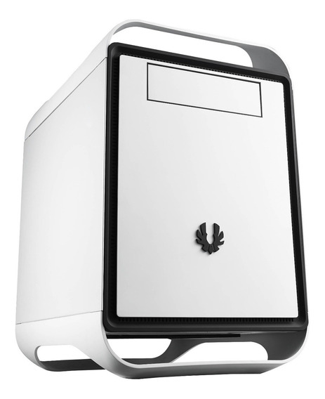 Pc Completo I7-4790k, Gtx 1080, 16gb Ram, 1tb Ssd, 5tb Hdd
