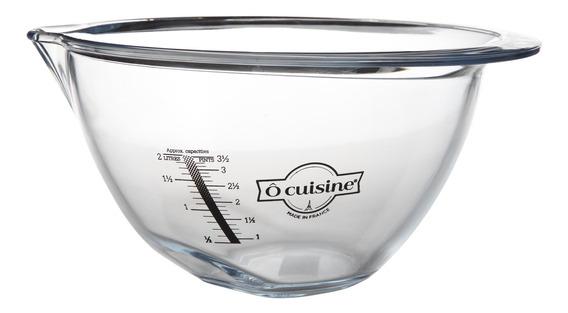Bowl Ocuisine, Expert 30cm / 4,2litros