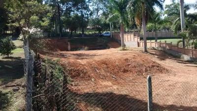 Terreno Residencial À Venda, Condomínio Zuleika Jabour - Salto/sp - Li2188