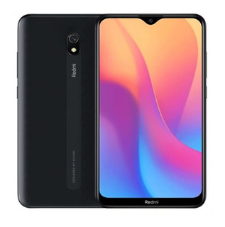 Smartphone Redmi 8adual Sim 32gb Pretoxiaomi