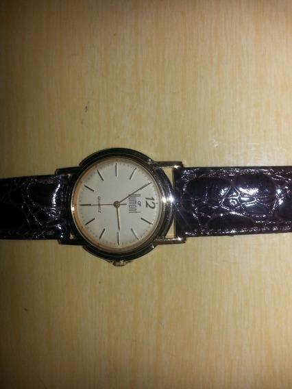Relógio Dumont Masculino Misto 685am