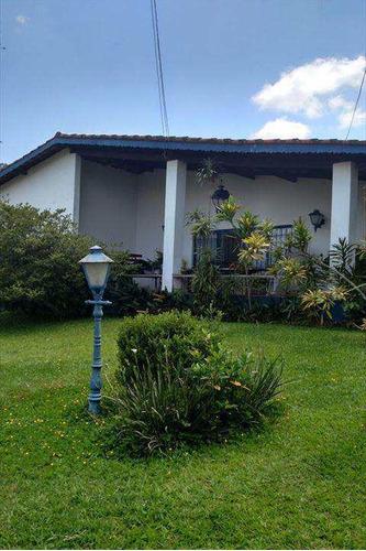 Imagem 1 de 4 de Casa Com 3 Dorms, Colinas De Sidharta, Pirapora Do Bom Jesus - R$ 550 Mil, Cod: 224200 - V224200
