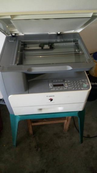 Fotocopiadora Canon 1023