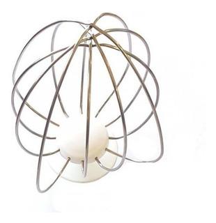 Batedor Balão Para Batedeira Planetária Arno Original