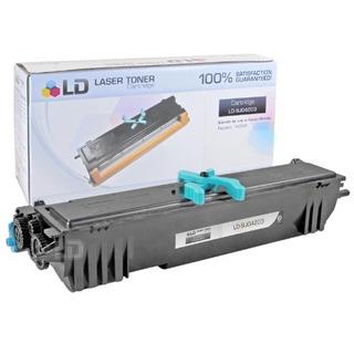 Ld Konica Minolta Compatible 1400w Toner 9j04203, Negro
