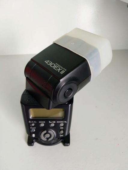 Equipamento Fotografia Canon Eos 70-d