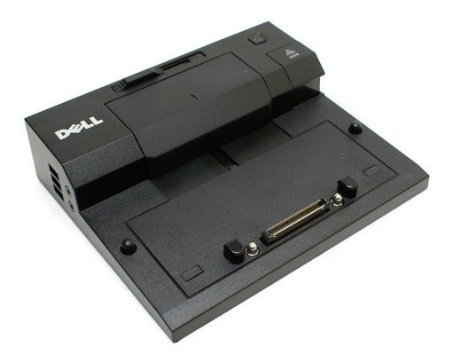 Dock Station Dell Latitude Pr03x