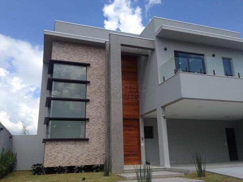 Imagem 1 de 18 de Horto Florestal | Casa 360 M²  4 Suítes 6 Vagas | 5995 - V5995