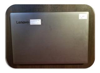 Lenovo V330-151kb