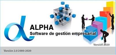 Software O Programa De Facturacion Electronica Cusco Sistema
