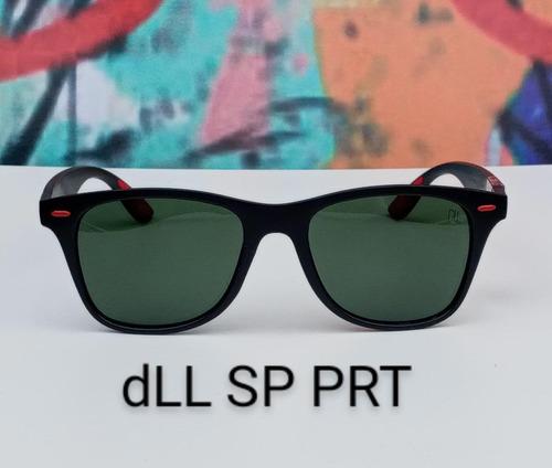 Óculos De Sol Dellases & Co.masculino
