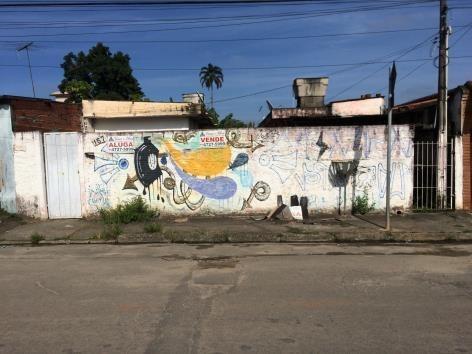 Casa No Jardim Aeroporto Ii - Loc971513