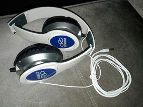 Head Phone Olympikus