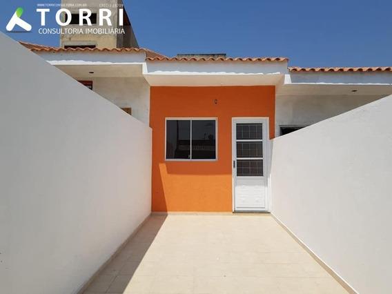 Casa A Venda No Parque São Bento - 2437 - 33116353
