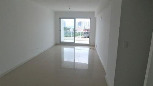 Venta Apartamento 2 Dormitorios Punta Del Este Ref 3903
