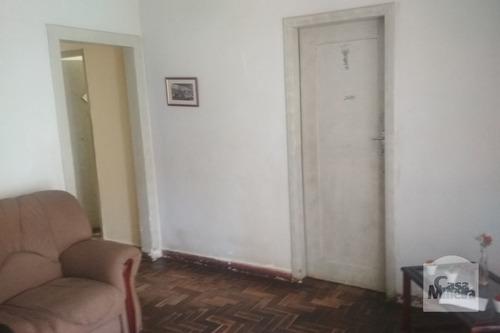 Imagem 1 de 9 de Casa À Venda No União - Código 254480 - 254480