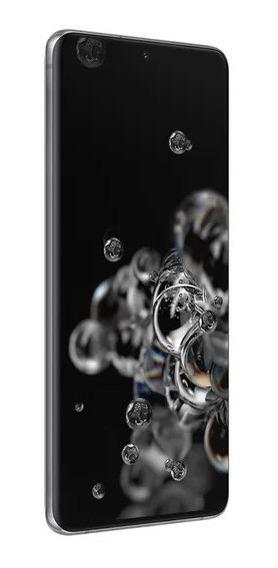 Celular Samsung Galaxy S20 Ultra 128gb Ram 12gb 108mp Nuevo